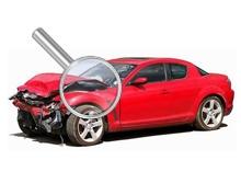 онлайн оценка повреждений авто